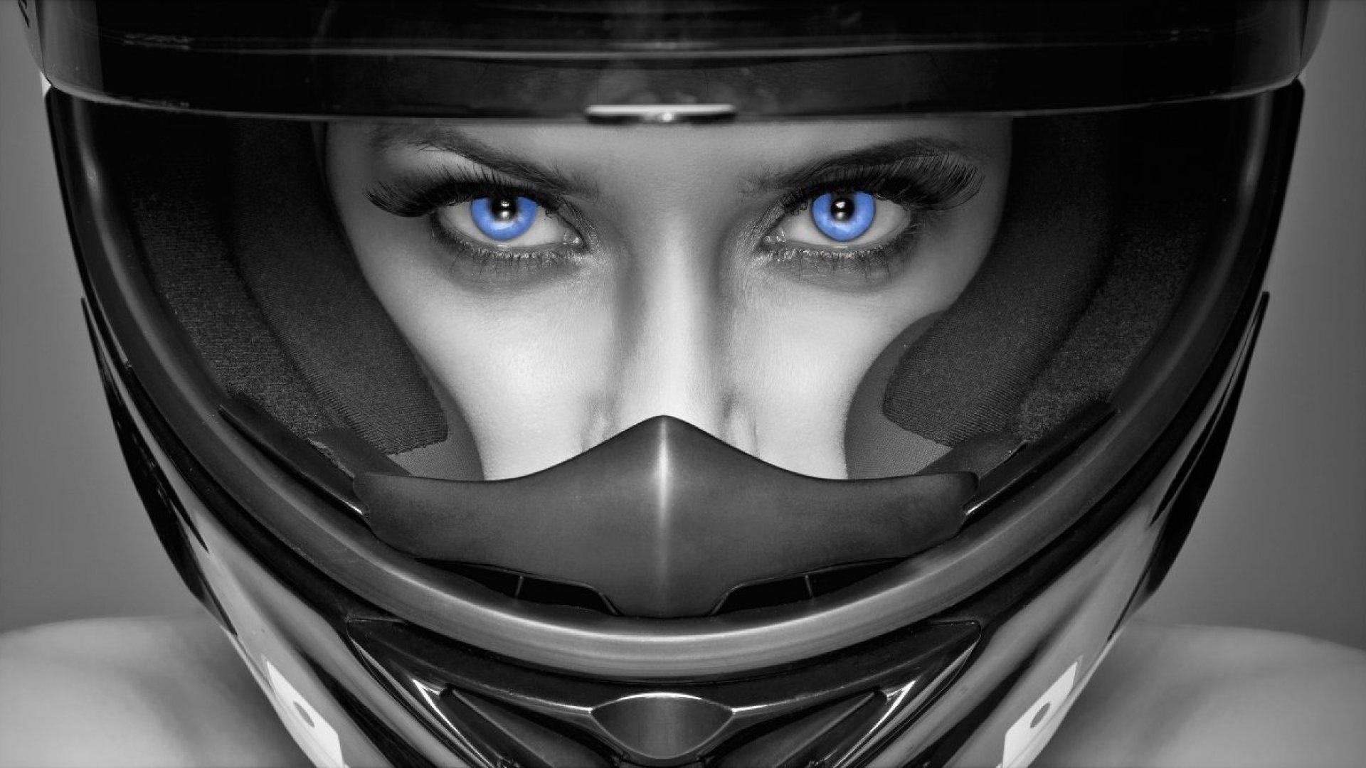 Automotosport