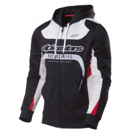 ALPINESTARS SESION FLEECE