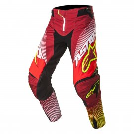 ALPINESTARS TECHSTAR FACTORY H