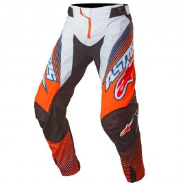 ALPINESTARS TECHSTAR FACTORY HO