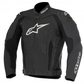 ALPINESTARS JAKNA GP PLUS R V2