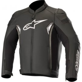 ALPINESTARS JAKNA SP1 BLACK