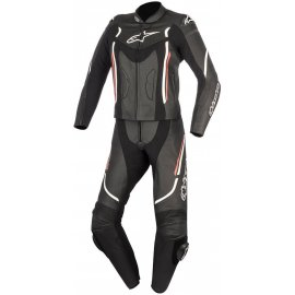 ALPINESTARS STELA MOTEGI V2 2PC