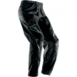 THOR PHASE BL PANTS