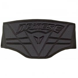 DAINESE POJAS TIGER